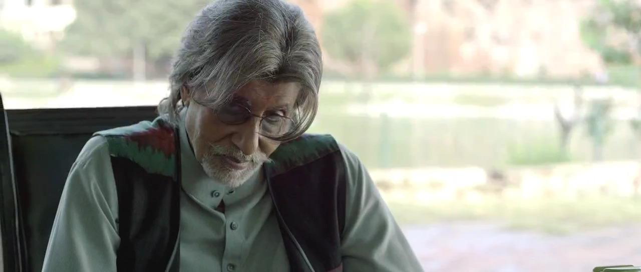 تماشای آنلاین فیلم وزیر Wazir 2016 با دوبله فارسی