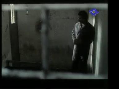 تماشای آنلاین فیلم رد پای گرگ