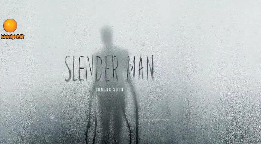 تماشای آنلاین فیلم Slender Man 2018