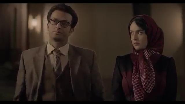 تماشای آنلاین قسمت چهارم سریال شهرزاد فصل سوم
