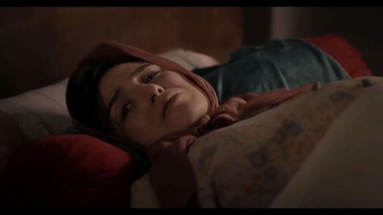 تماشای آنلاین قسمت پنجم سریال شهرزاد فصل سوم