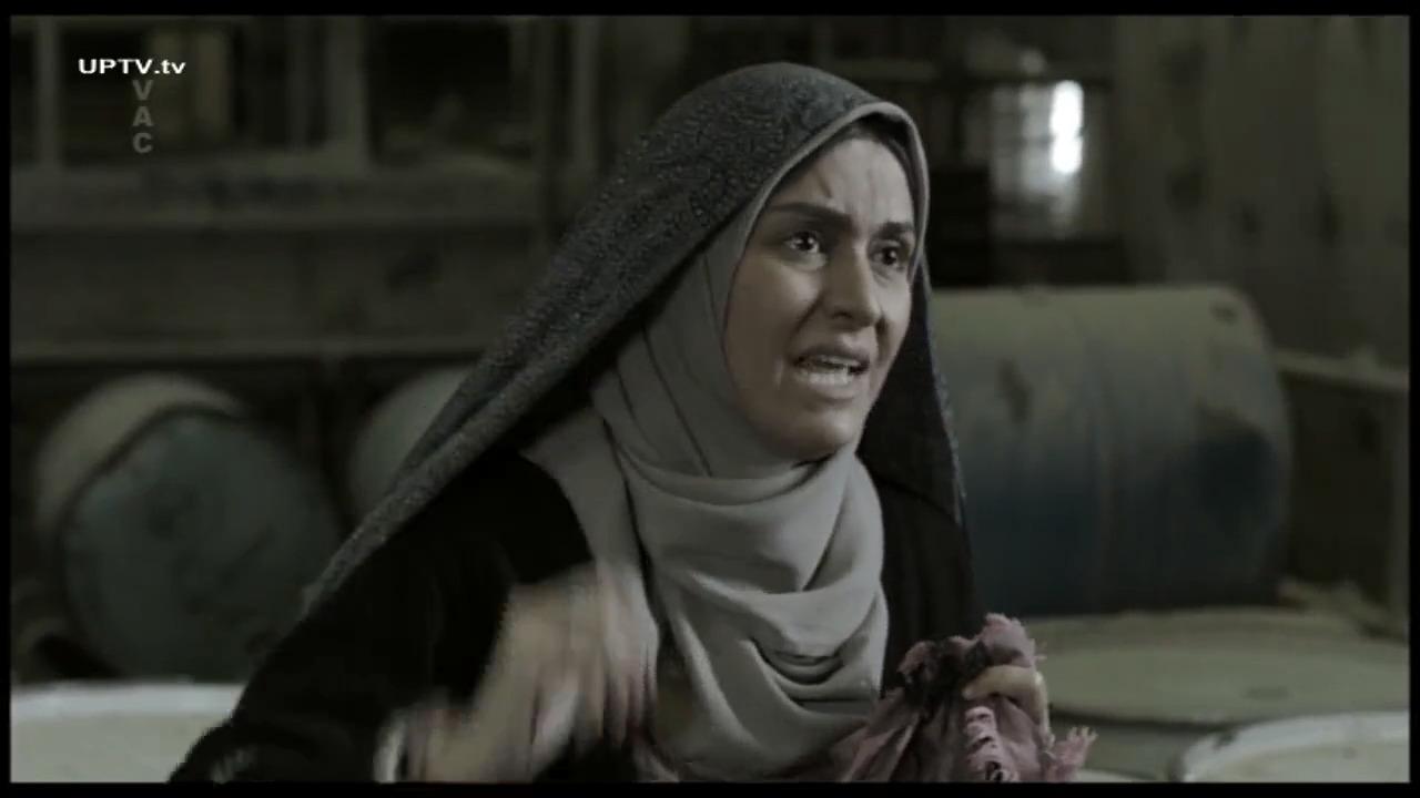 تماشای آنلاین فیلم شیار 143