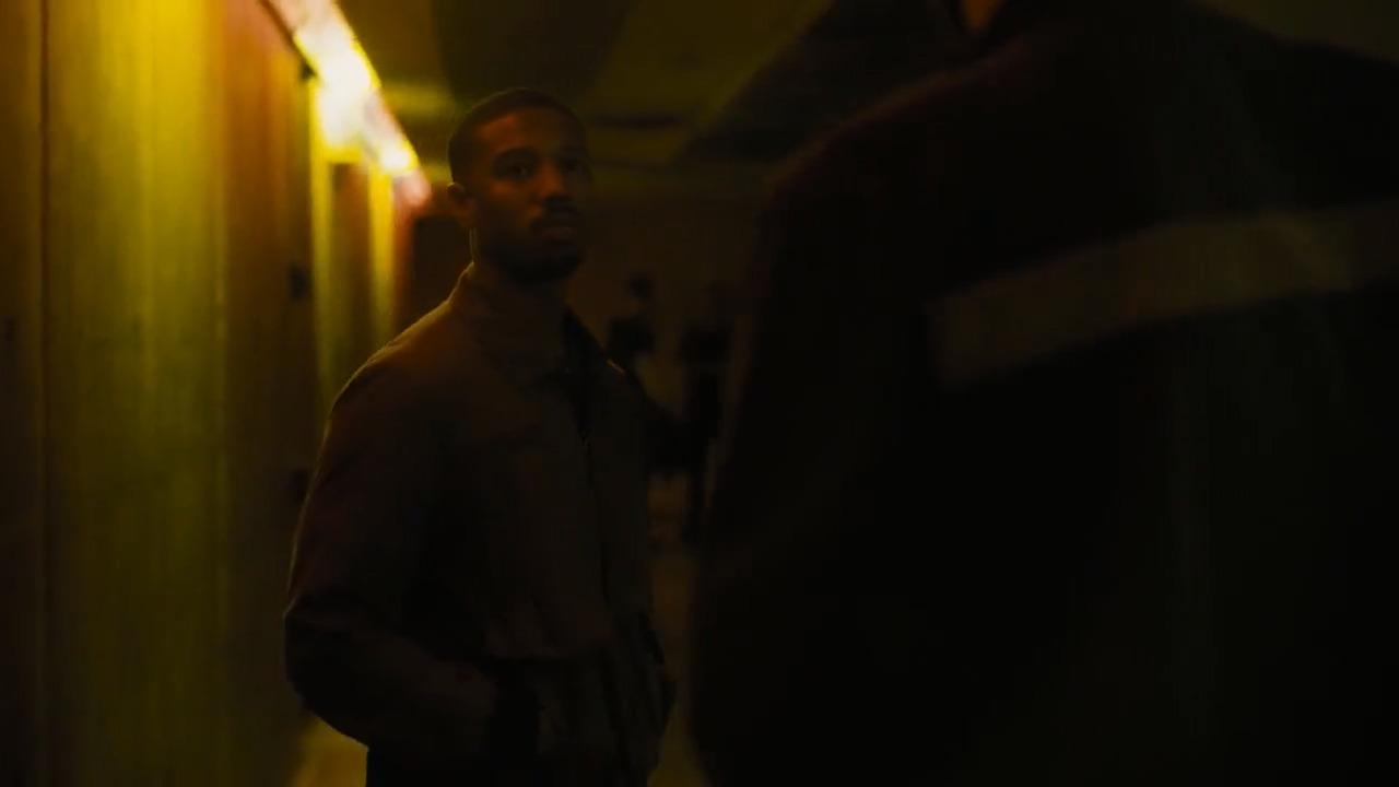 تماشای آنلاین فیلم 451 فارنهایت Fahrenheit 451 2018 با دوبله فارسی