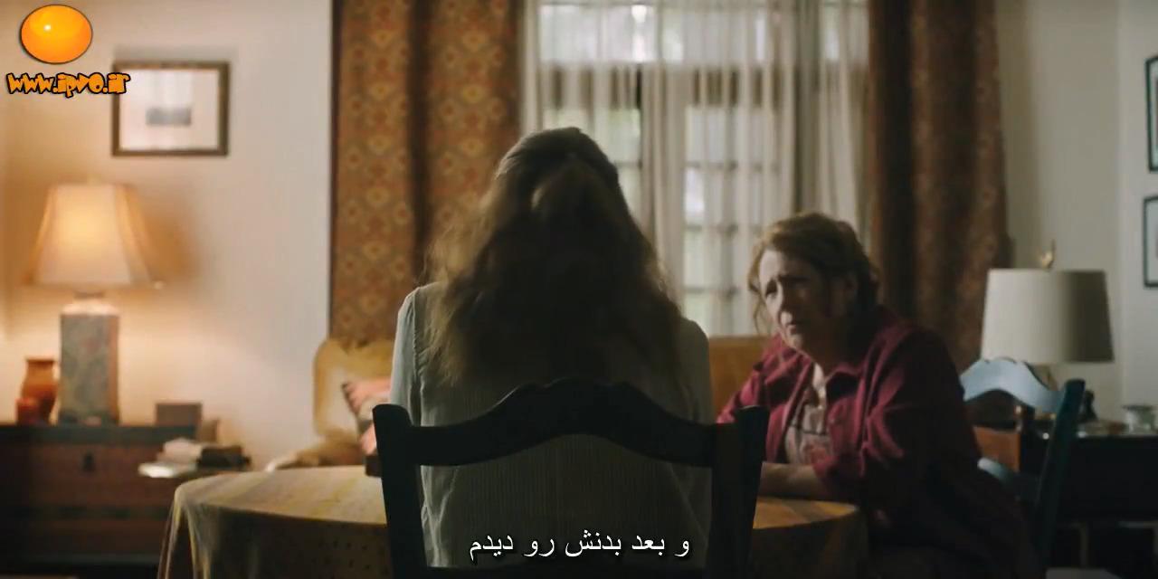 تماشای آنلاین فیلم Hereditary 2018 با زیرنویس فارسی 720p
