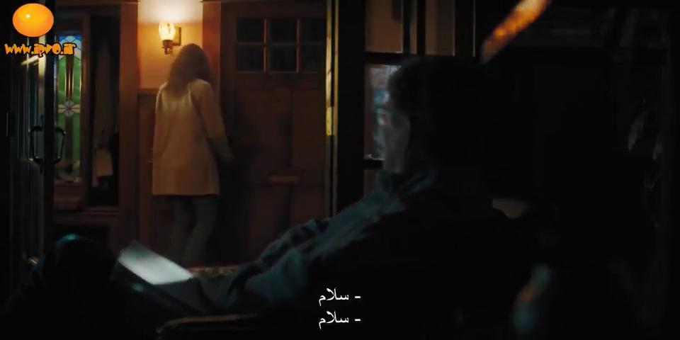 تماشای آنلاین فیلم Hereditary 2018 با زیرنویس فارسی 480p