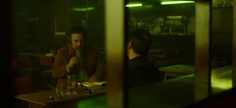 تماشای آنلاین فیلم داستان های ارواح Ghost Stories 2017 با دوبله فارسی و سانسور شده