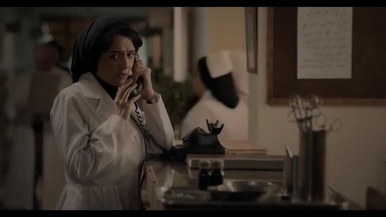 تماشای آنلاین قسمت هفتم سریال شهرزاد فصل سوم