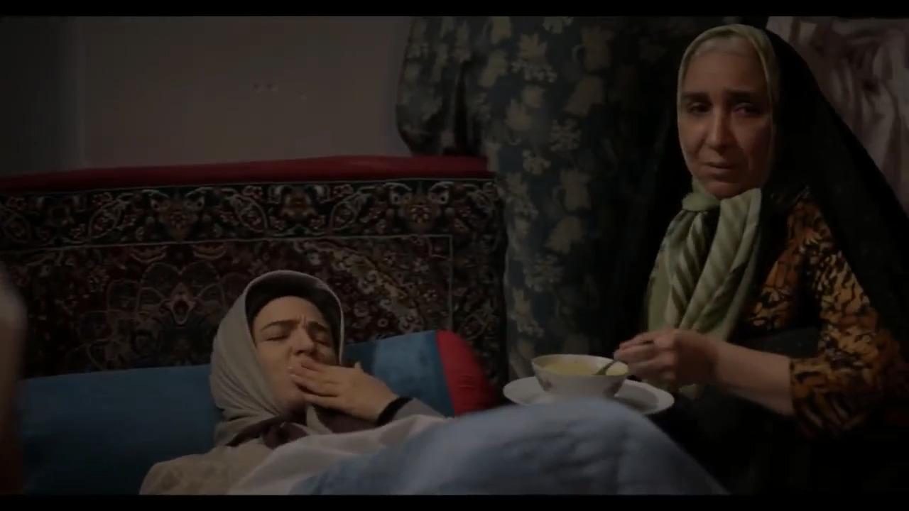 تماشای آنلاین قسمت هشتم سریال شهرزاد فصل سوم