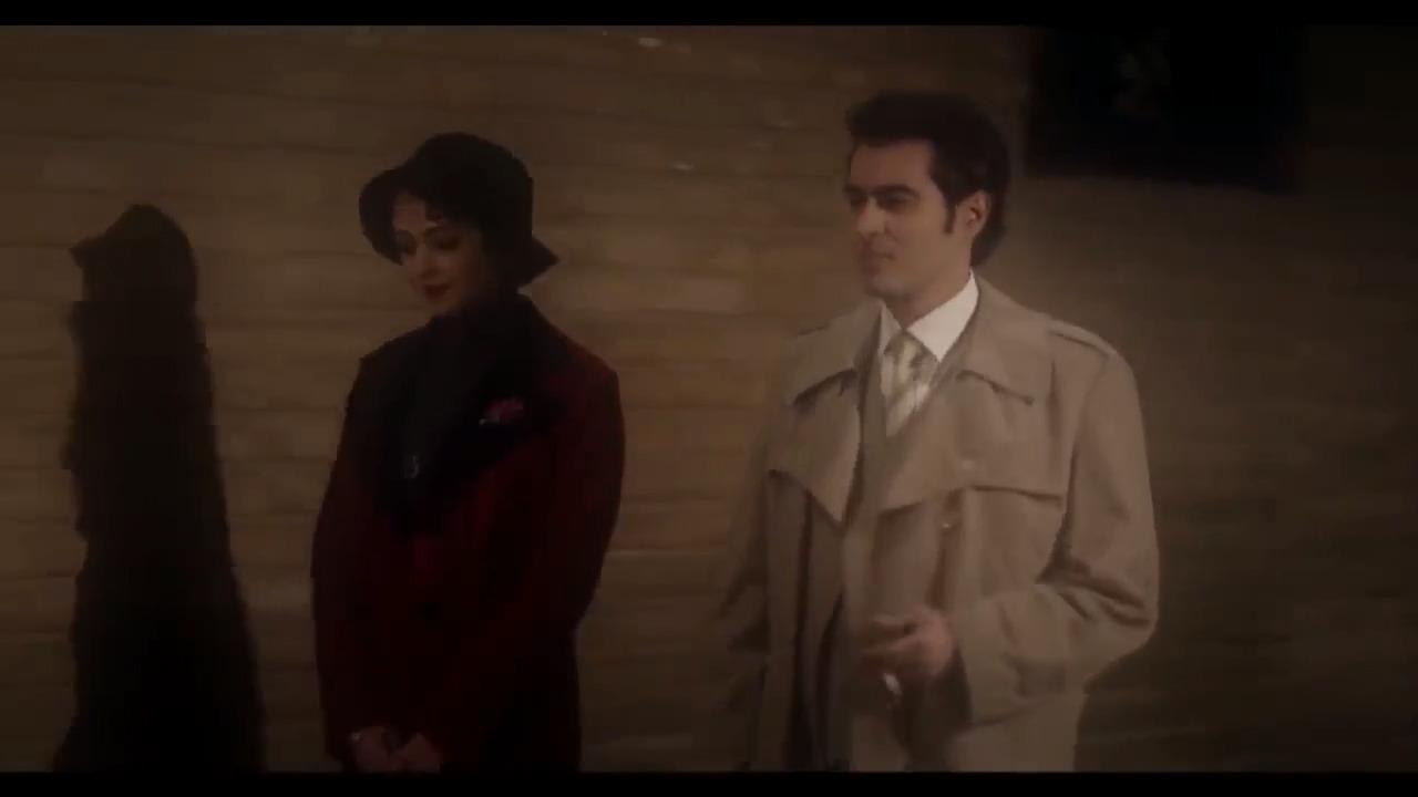 تماشای آنلاین قسمت چهاردهم سریال شهرزاد فصل سوم