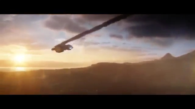 تماشای آنلاین فیلم The Predator 2018