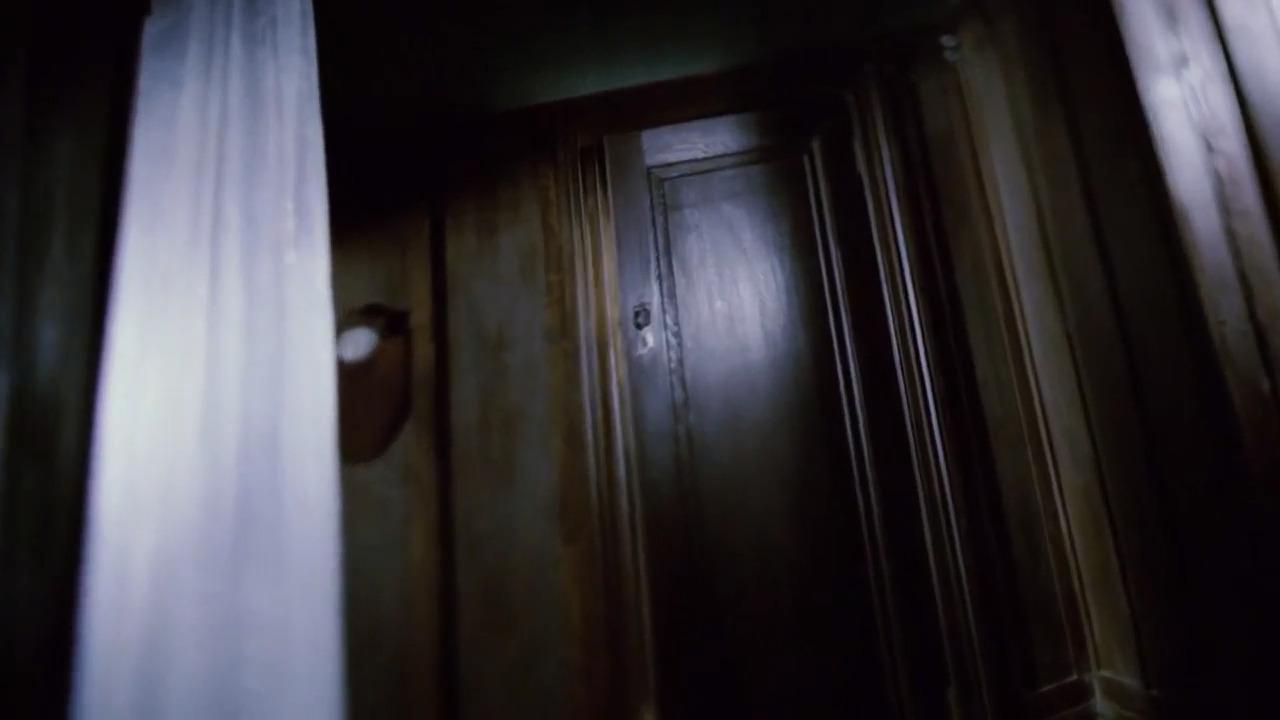 تماشای آنلاین فیلم Boogeyman 2005