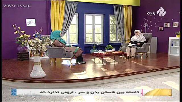 دکتر اخوان طبیب متخصص زنان و زایمان (تخمدانهای پلی کیستیک)
