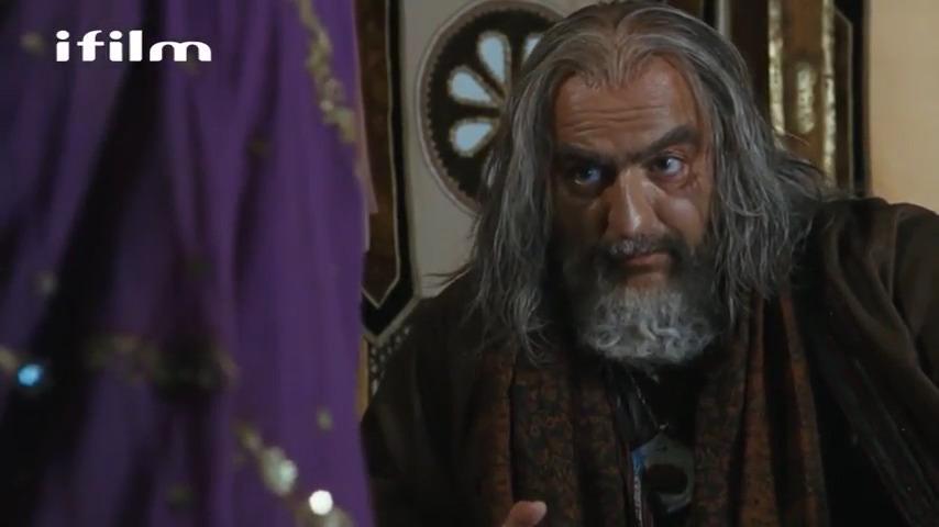 تماشای آنلاین قسمت یازدهم سریال مختارنامه