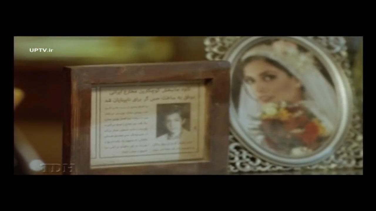 تماشای آنلاین فیلم کارناوال مرگ