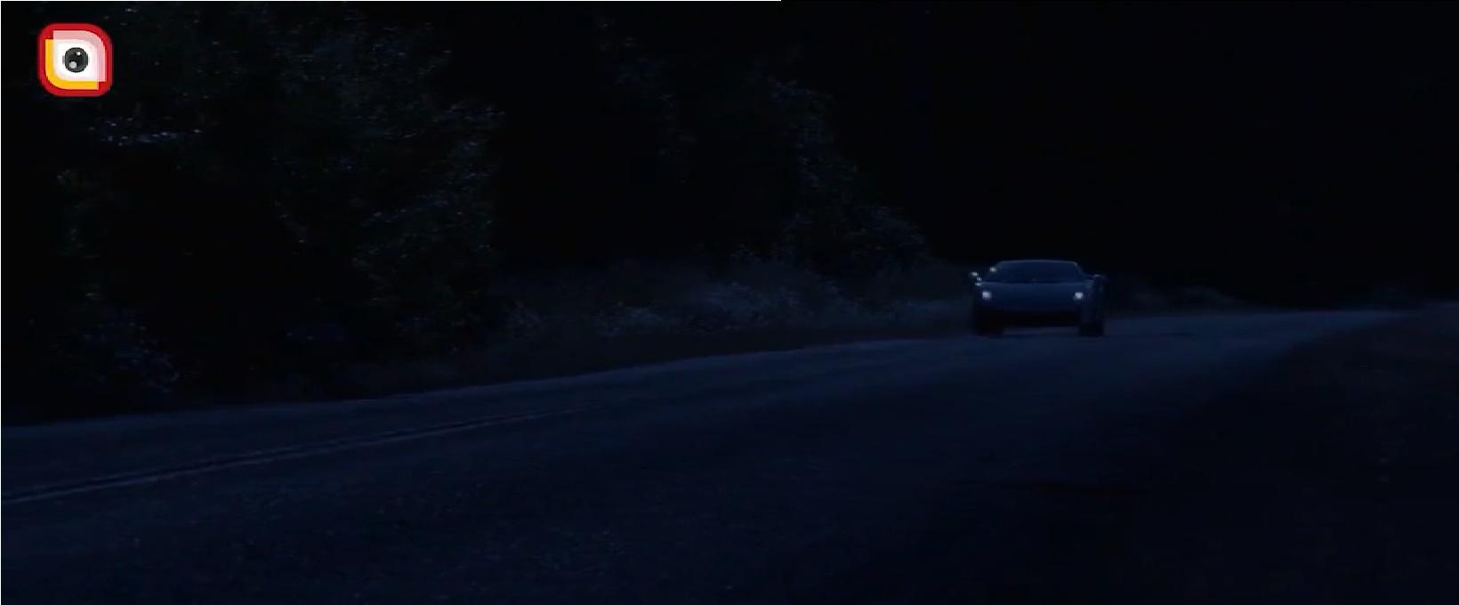 تماشای آنلاین فیلم آخرین دیدار در آیداهو Last Seen In Idaho 2018 دوبله فارسی