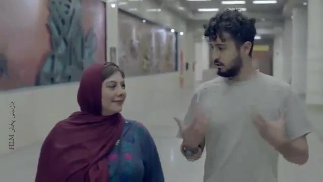 تماشای آنلاین فیلم شماره 17 سهیلا