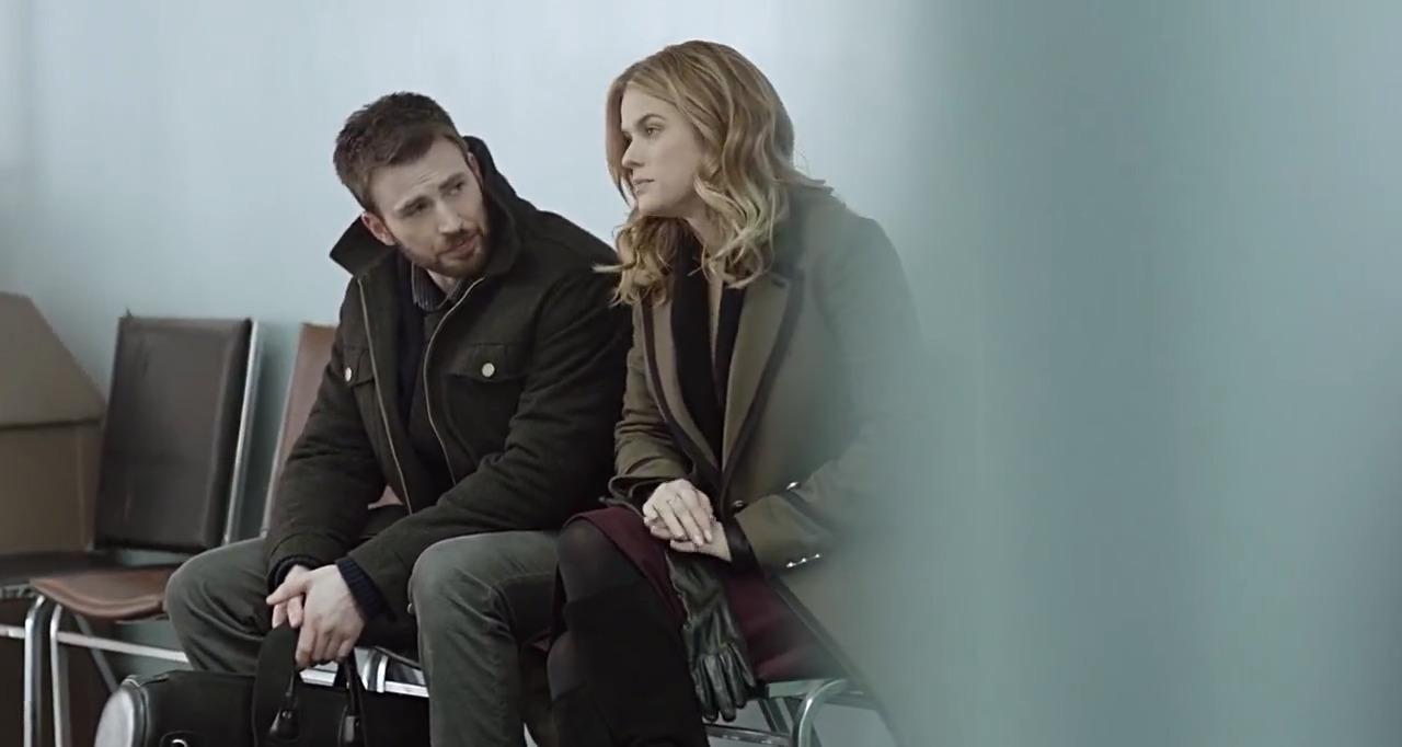 تماشای آنلاین فیلم Before We Go 2014 دوبله فارسی