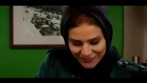 تماشای آنلاین قسمت 20 سریال ساخت ایران 2