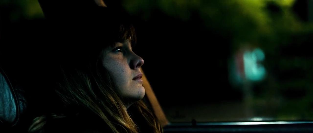تماشای آنلاین فیلم Erased 2012 تبعیدی با دوبله فارسی
