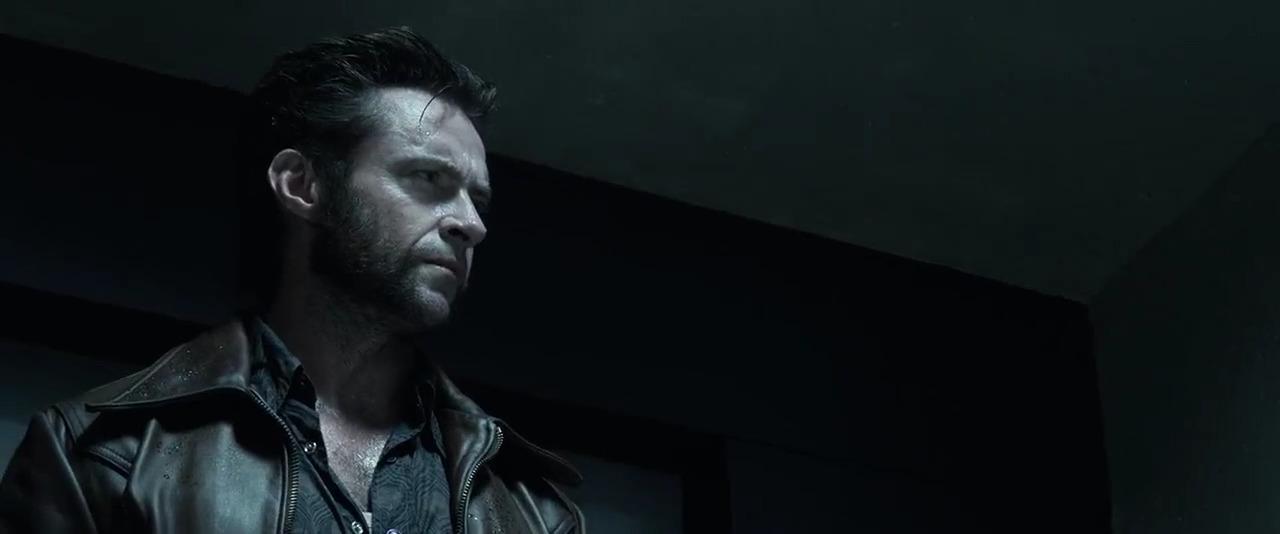 تماشای آنلاین فیلم مردان ایکس: روزهای گذشته آینده با دوبله فارسی X-Men: Days of Future Past 2014