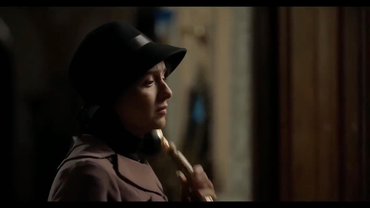 تماشای آنلاین سریال شهرزاد فصل چهارم قسمت اول
