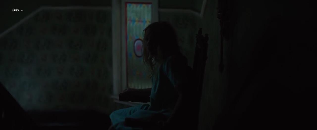 تماشای آنلاین فیلم Annabelle Creation 2017 آنابل آفرینش با دوبله فارسی