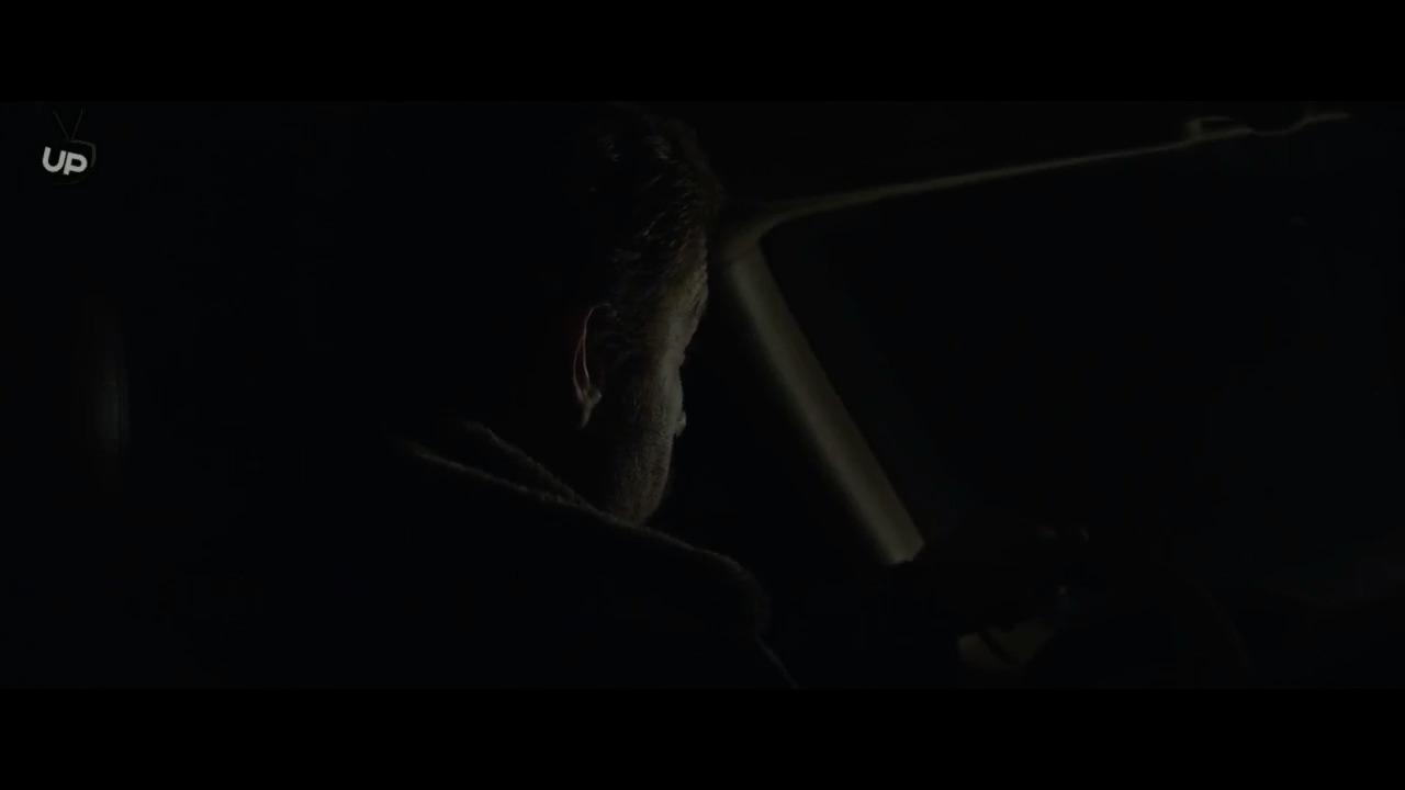 تماشای آنلاین فیلم Hold the Dark 2018 تاریکی را حفظ کن با زیرنویس فارسی