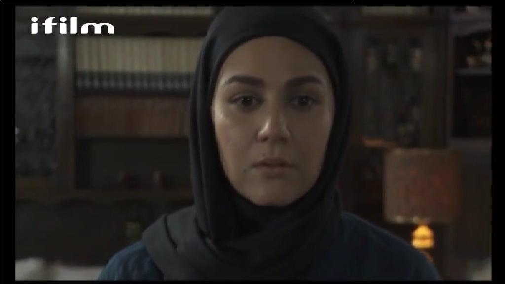 تماشای آنلاین سریال حیرانی قسمت سیزدهم