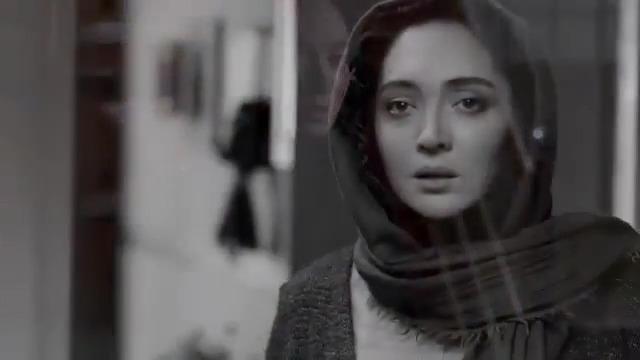 تماشای آنلاین فیلم آذر