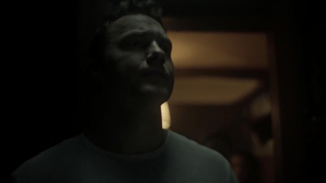 تماشای آنلاین فیلم No Escape Room 2018