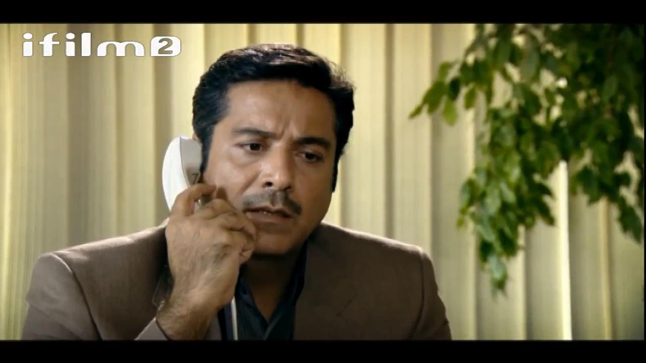 تماشای آنلاین سریال آوای باران قسمت 1
