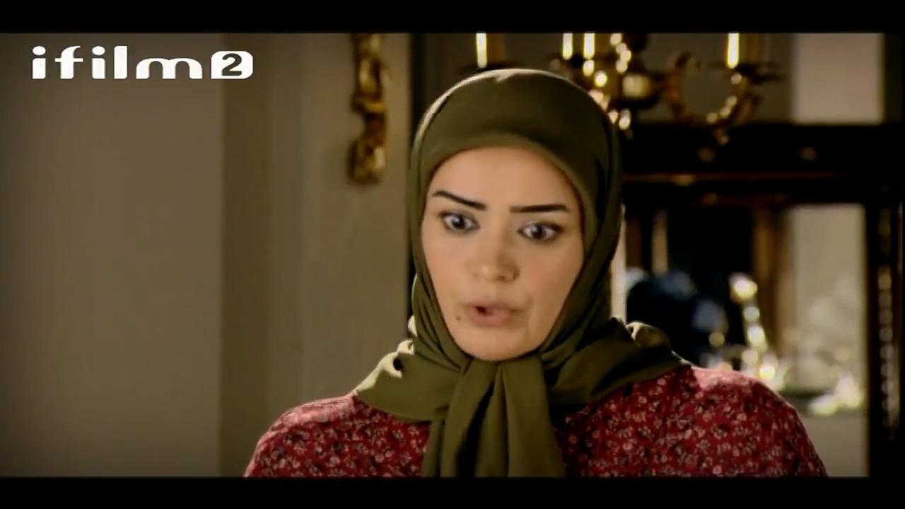 تماشای آنلاین سریال آوای باران قسمت 2