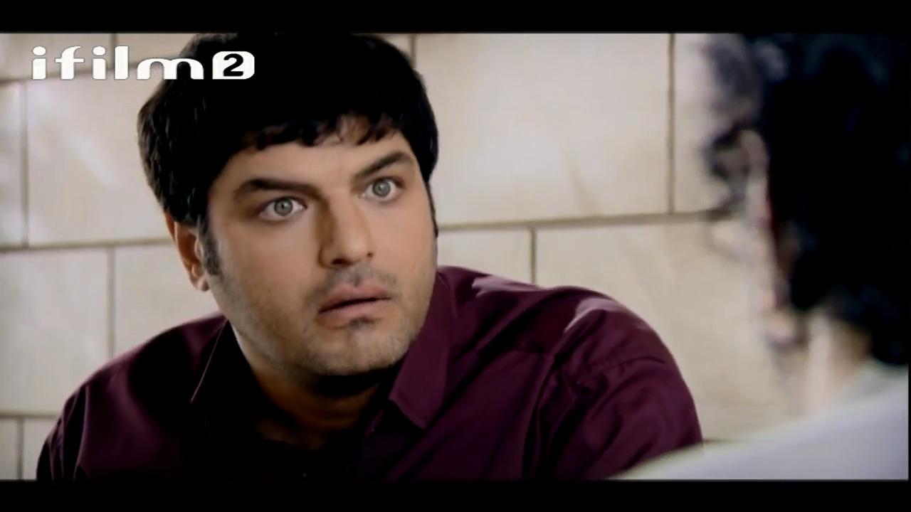 تماشای آنلاین سریال آوای باران قسمت 3