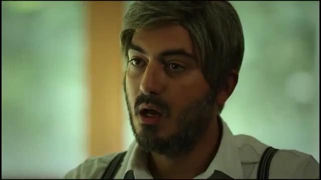 تماشای آنلاین فیلم تارات