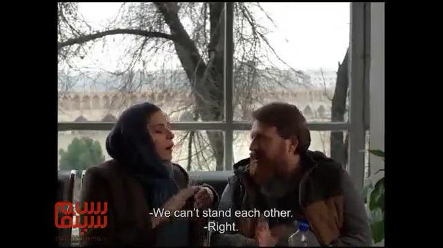 تماشای آنلاین فیلم رضا