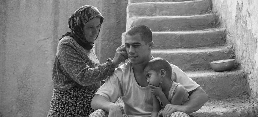 تماشای آنلاین فیلم غلامرضا تختی