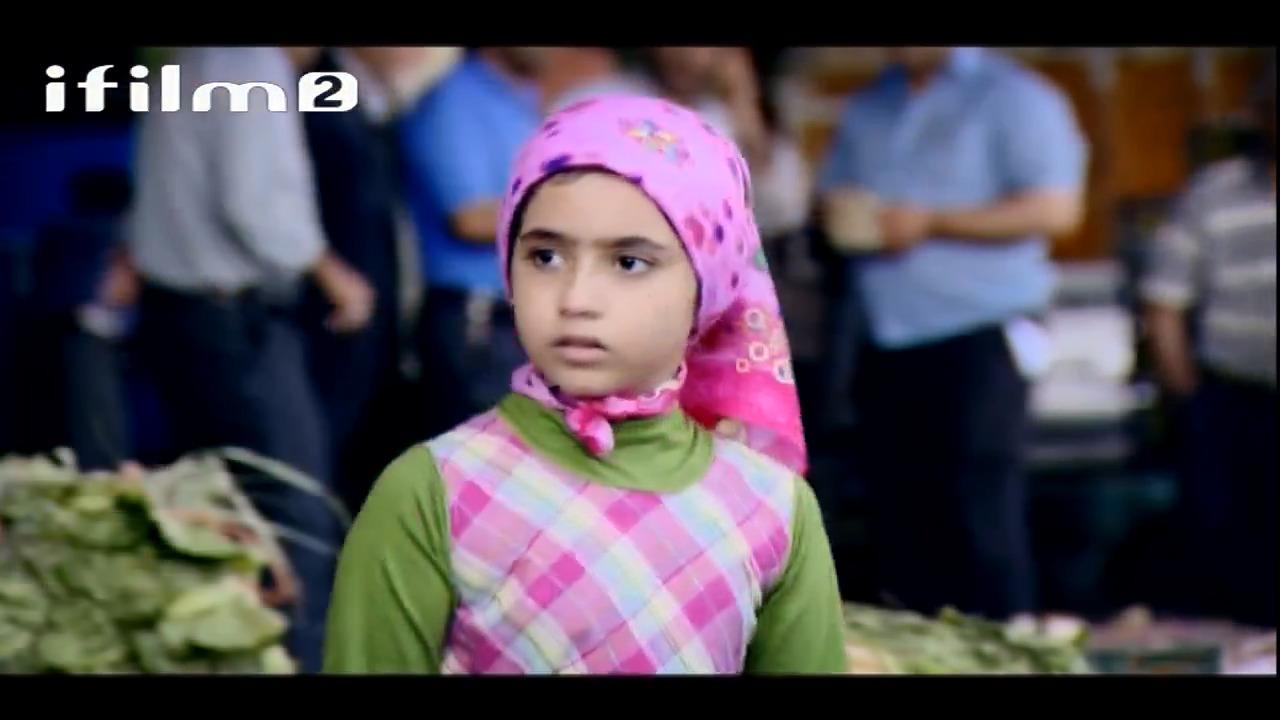 تماشای آنلاین سریال آوای باران قسمت 8