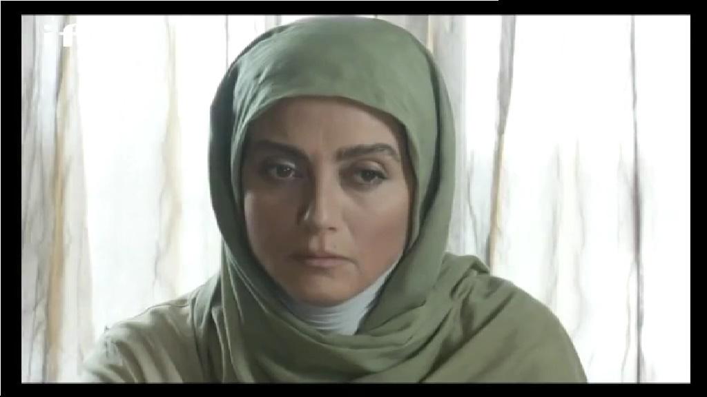 تماشای آنلاین سریال حیرانی قسمت بیست و هفتم