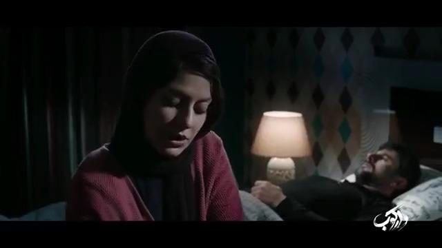 تماشای آنلاین فیلم دارکوب