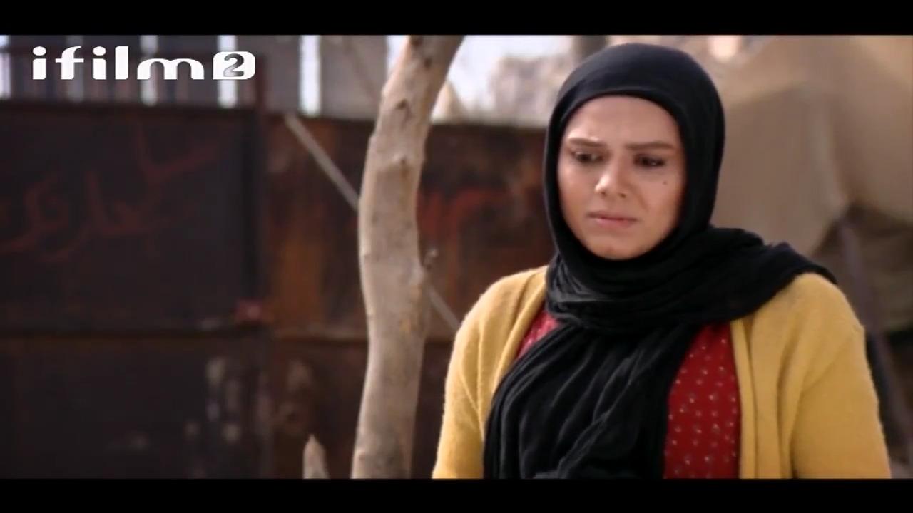 تماشای آنلاین سریال آوای باران قسمت بیست و چهارم
