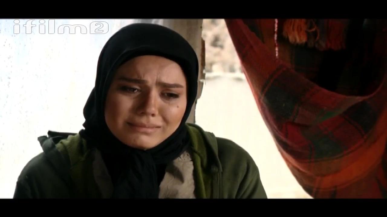 تماشای آنلاین سریال آوای باران قسمت بیست و ششم