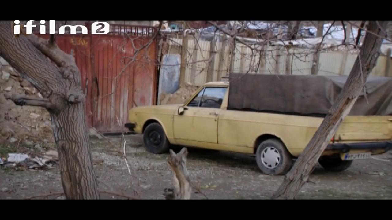 تماشای آنلاین سریال آوای باران قسمت بیست و هفت