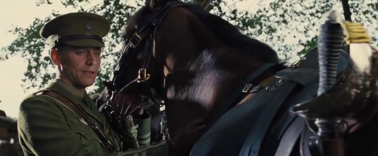 تماشای آنلاین فیلم اسب جنگی War Horse 2011