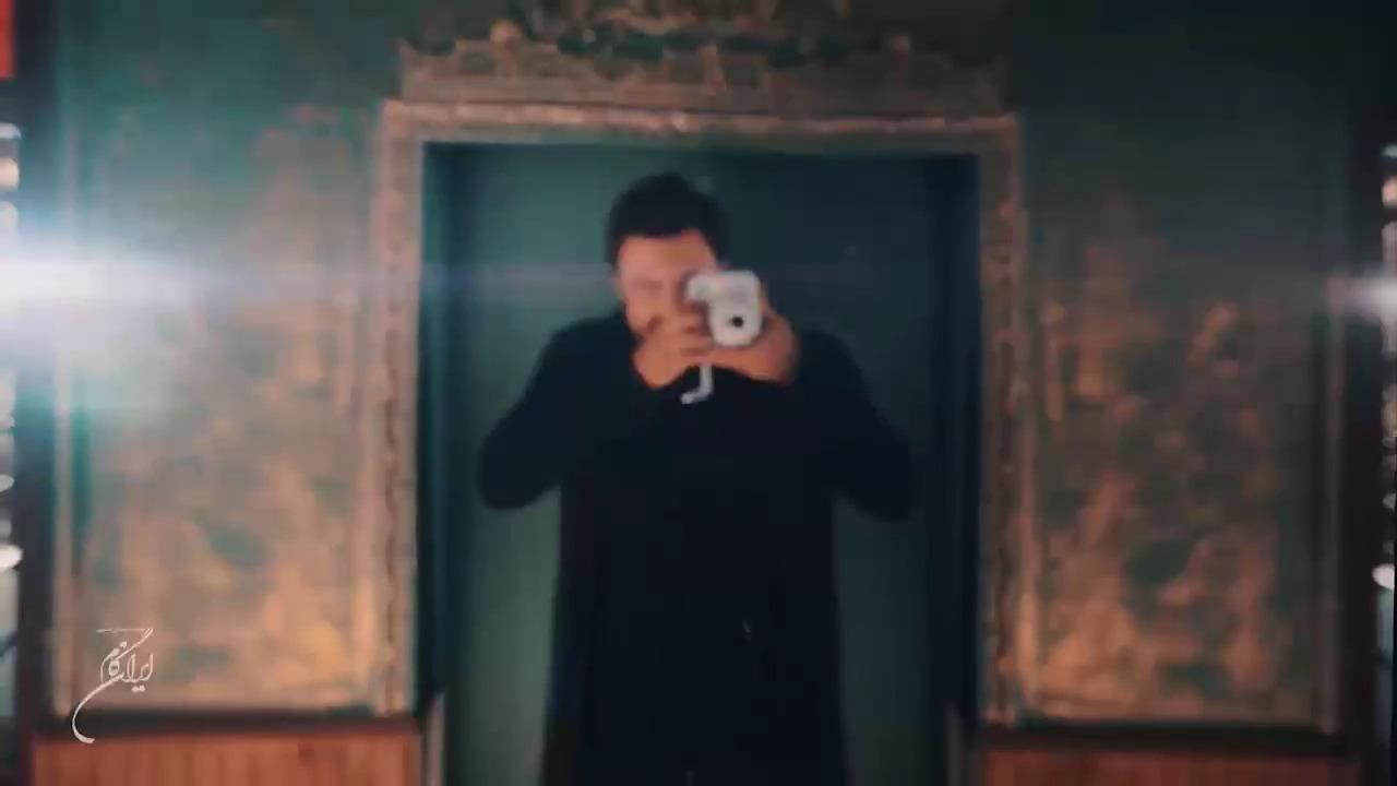 دانلود موزیک ویدیو جدید محمد علیزاده بنام تو بری بارون