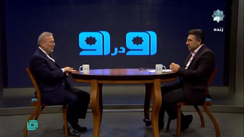 عصبانیت رئیس سازمان CIA از اقتدار سردار سلیمانی