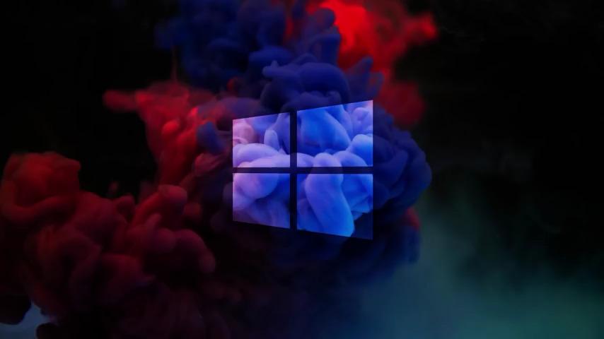 مایكروسافت نسخه جدید ویندوز خود را معرفی كرد