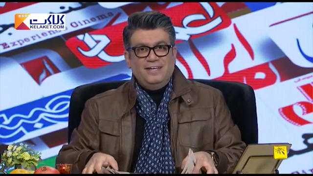 کنایه های رشیدپور به فحاشی نماینده مجلس
