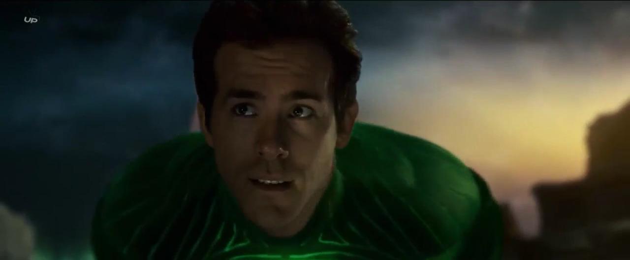 تماشای آنلاین فیلم Green Lantern 2011 فانوس سبز با دوبله فارسی
