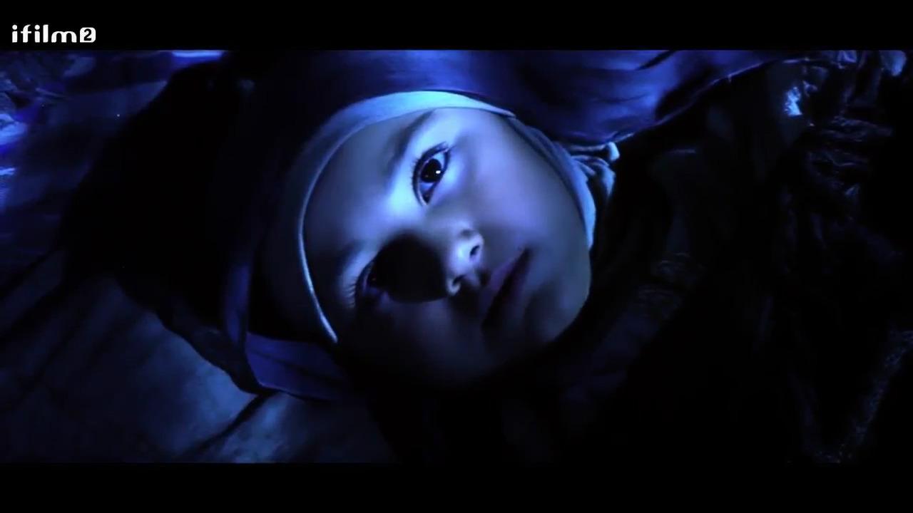 تماشای آنلاین قسمت چهارم سریال مریم مقدس