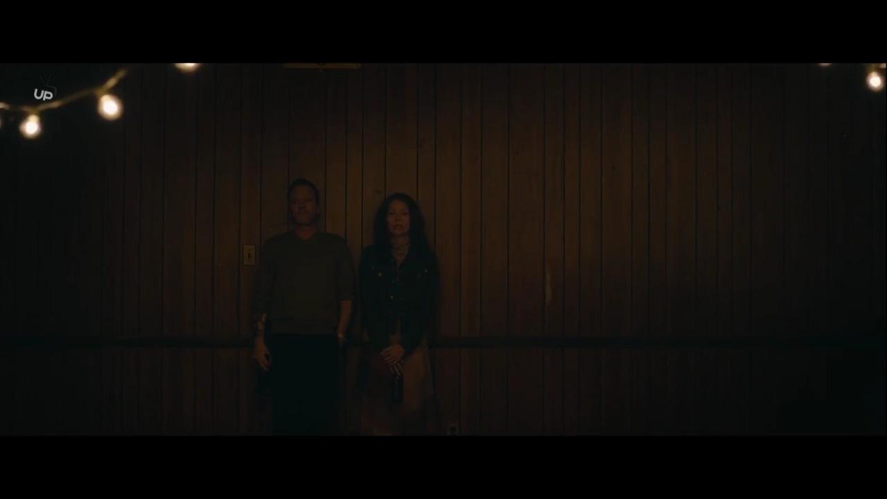 تماشای آنلاین فیلم Where Is Kyra 2018 کرا کجاست با زیرنویس فارسی